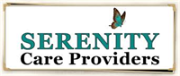 Serenity Care Providers