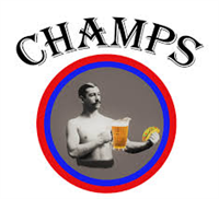 Champs Sports Bar and Restaurant