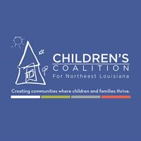 Children's Coalition for Northeast Louisiana