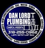 Dan Lord Plumbing