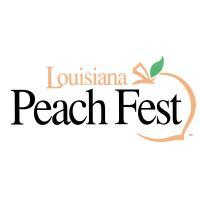 Louisiana Peach Festival Announces 2020 Theme, Dates, Design Contests, and Headliner