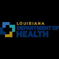 From LA Dept. of Health Concerning Coronavirus