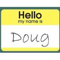 Meet Our Board Member, Doug Postel