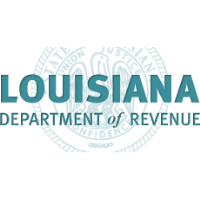 Dept. of Rev. extends tax deadlines for areas affected by Hurricane Laura