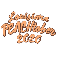 PEACHtober Seeking Crafters for Oct. 24 Show