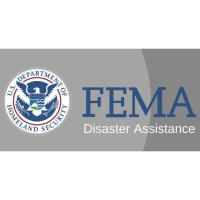 How to Prepare in Case of Two or More Disaster Declarations