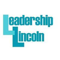 Leadership Lincoln XXXIV, Media/Diversity Day