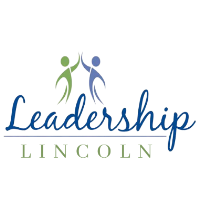 Leadership Lincoln Economic & Workforce Development Day