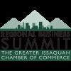 REGIONAL BUSINESS SUMMIT