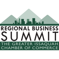 REGIONAL BUSINESS SUMMIT