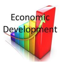 ECONOMIC DEVELOPMENT COMM.