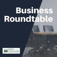 ROUNDTABLE DISCUSSION - FINANCIAL INSTITUTIONS