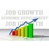 ECONOMIC DEVELOPMENT COMMITTEE