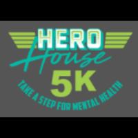 Take A Step for Mental Health - 5K Run