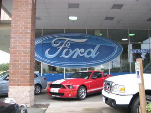 Gallery Image Evergreen_Ford_for_Autotrader_032.JPG
