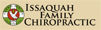 Issaquah Family Chiropractic - Temporary Hours