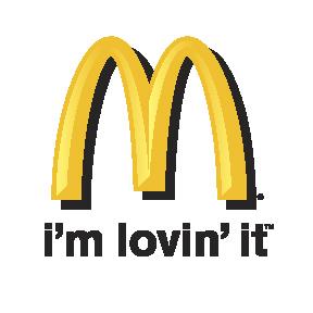McDonald's of Issaquah
