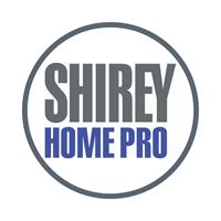 Shirey Home Pro