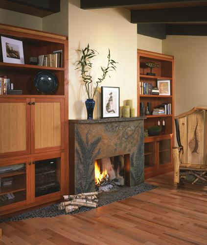 Gallery Image Copy_of_Fireplace_Photo_3.jpg