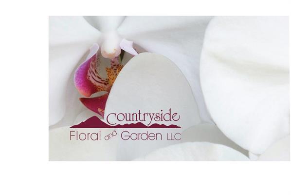 Countryside Floral & Garden