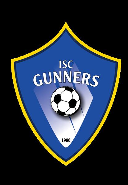 ISC Gunners