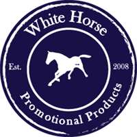 White Horse Promotional Products, LLC