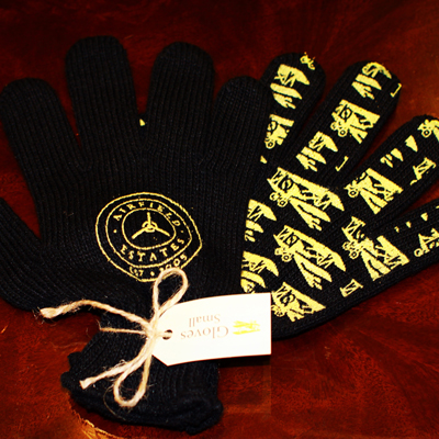 Gallery Image Gloves-400px.jpg