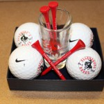 Gallery Image Golf-balls-and-tees-150x150.jpg