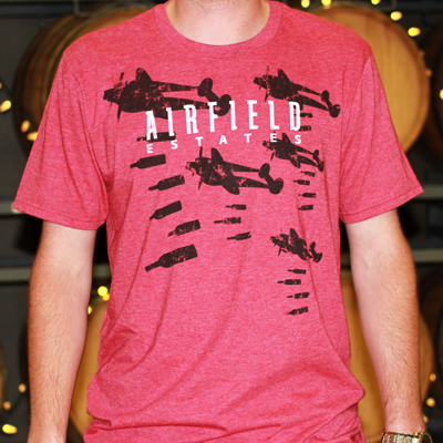 Gallery Image Red-Bomber-Tee-400px.jpg