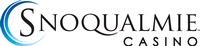 Snoqualmie Casino