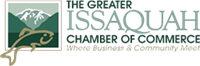 Greater Issaquah Chamber of Commerce