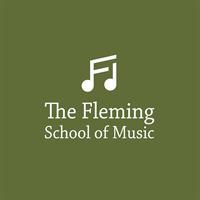Fleming School of Music