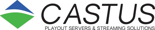 CASTUS Corporation
