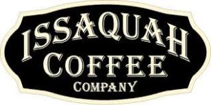 Issaquah Coffee Company