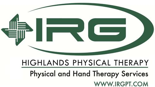 Gallery Image Highlands_PT_logo_2.jpg