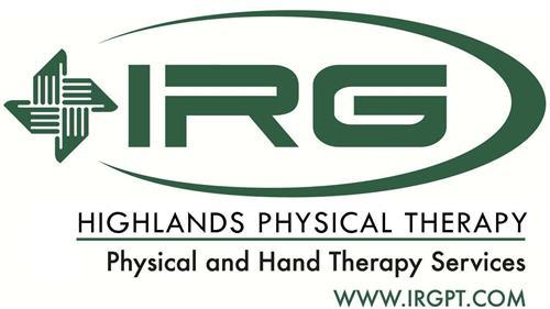 Gallery Image Highlands_PT_logo_2.jpg
