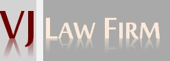 VJ Law Firm