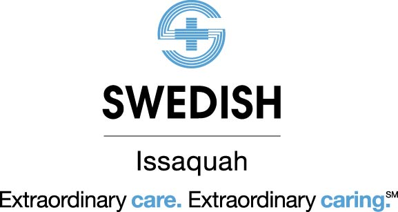Swedish Medical Center, Issaquah Campus