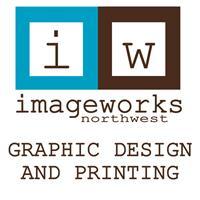 Imageworks Northwest LLC