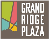 Grand Ridge Plaza - Regency Centers