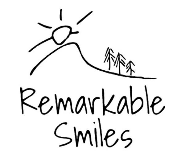 Remarkable Smiles, Eric Jorgensen, DDS