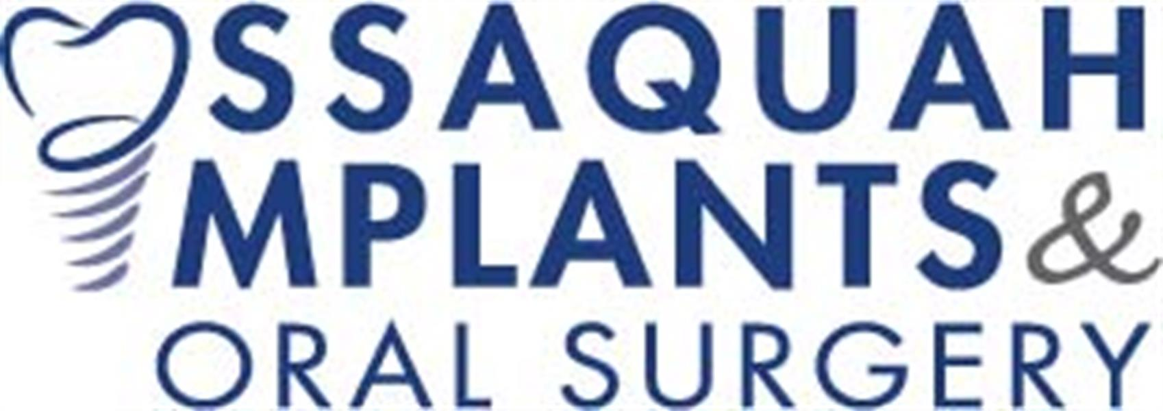 Issaquah Implants & Oral Surgery