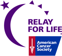 Relay For Life of Issaquah- New Virtual Event