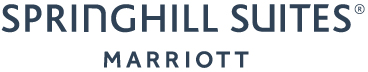 SpringHill Suites by Marriott Issaquah