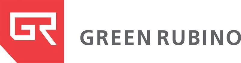 GreenRubino