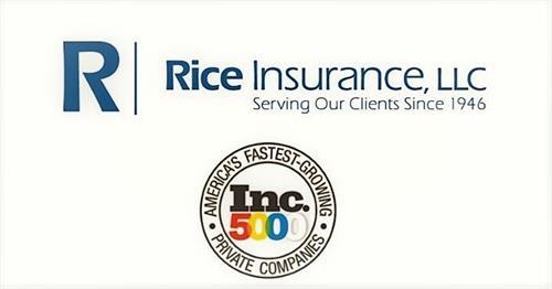 Gallery Image Logo_INC5000.jpg
