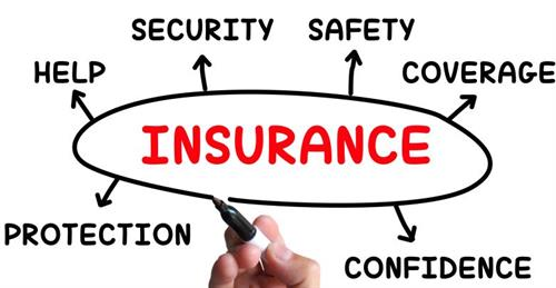 Gallery Image importance-of-insurance1.jpg
