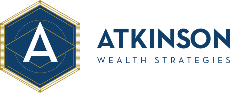 Atkinson Wealth Strategies