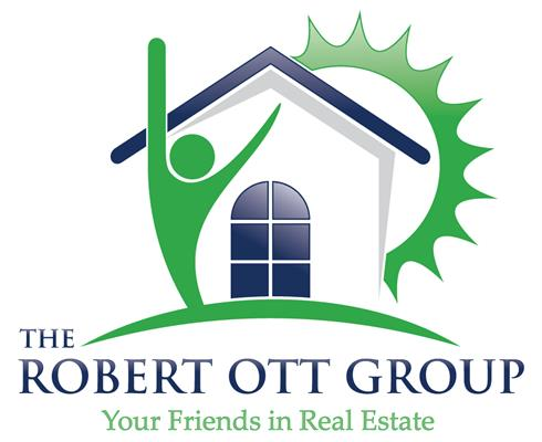 The Robert Ott Group