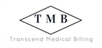 Transcend Medical Billing, LLC